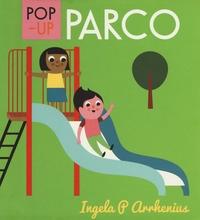 Pop-up Parco