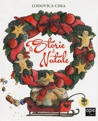 La storie di Natale