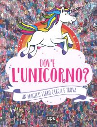 Dov'è l'unicorno?