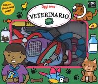 Oggi sono veterinario