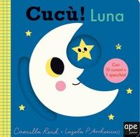 Cucù! Luna