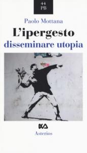 L'ipergesto
