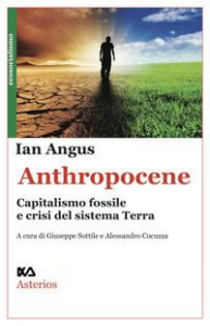 Di fronte all'Anthropocene