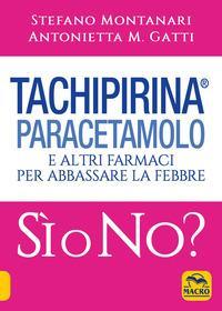 Tachipirina [marchio registrato] paracetamolo