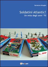 Soldatini Atlantic!