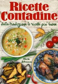 Ricette contadine