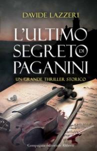 L' ultimo segreto di Paganini