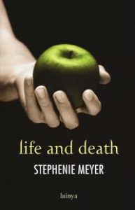 Life and death