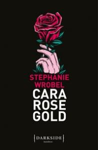Cara Rose Gold