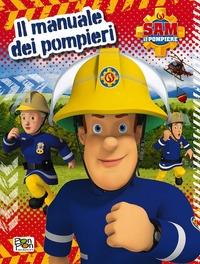 Il manuale dei pompieri