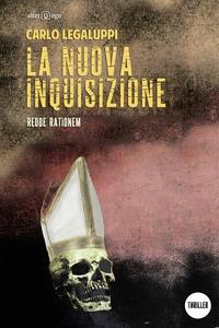 La Nuova inquisizione. Redde rationem