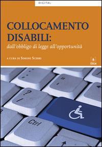Collocamento disabili