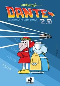 Dante 2.0.