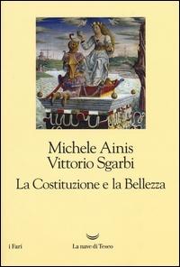 La costituzione e la bellezza