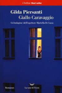 Giallo Caravaggio