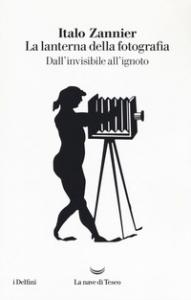 La lanterna della fotografia