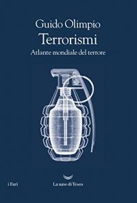 Terrorismi