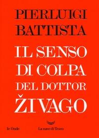 Il senso di colpa del dottor Živago