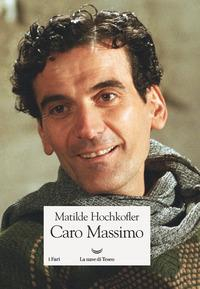 Caro Massimo