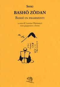 Basho zodan