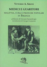 Medici e guaritori