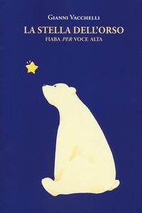 La stella dell'orso