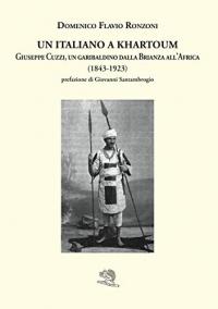 Un italiano a Khartoum