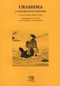 Urashima e altri racconti giapponesi