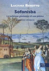 Sofonisba