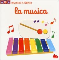 La musica