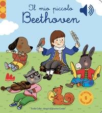 Il mio piccolo Beethoven