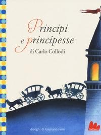 Principi e principesse