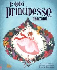 Le dodici principesse danzanti