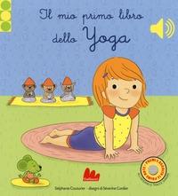 Il mio primo libro dello yoga