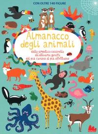 Almanacco degli animali