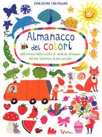 Almanacco dei colori