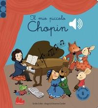 Il mio piccolo Chopin