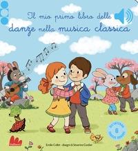 Il mio primo libro delle danze nella musica classica