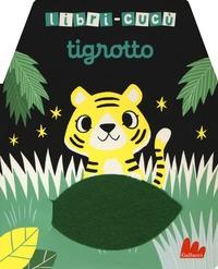 Tigrotto