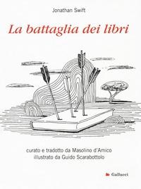 La battaglia dei libri
