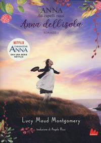 3: Anna del'isola
