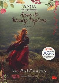 Anna di Windy Poplars