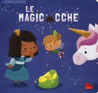 Le magic[a]cche