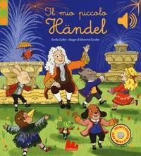 Il mio piccolo Händel