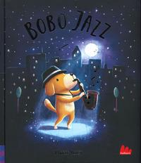 Bobo jazz