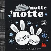 'Notte 'notte