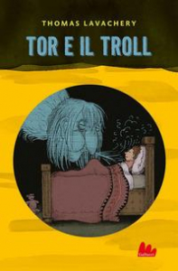 Tor e il Troll