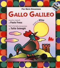 Gallo Galileo