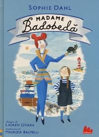 Madame Badobedà