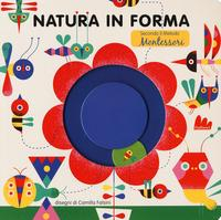Natura in forma